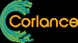Groupe Coriance